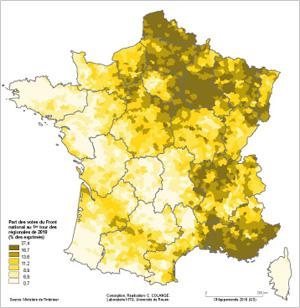 http://mappemonde.mgm.fr/num26/lieux/colange_F1_v.jpg